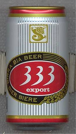 333 Can