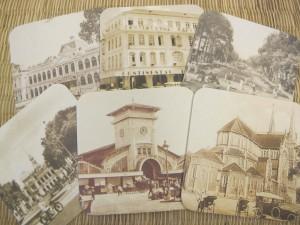 Saigon Life 1955-65