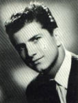 Frank Stoddard