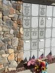 Franks brother Silas John Stoddard grave
