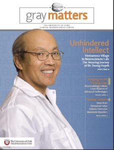 Father-Crawford-kid-Dr.-Duong-Huynh